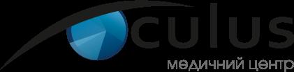медичний центр Oculus
