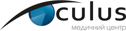 http://oculus.lviv.ua/areas/ophthalmology/
