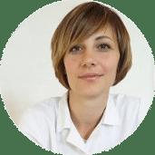 Бурган Марія Богданівна