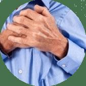 Стенокардія