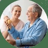 Виклик ортопеда-травматолога на дім