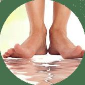 Лікування оніхомікозу (грибка) нігтів