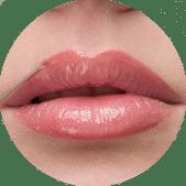 Контурна корекція губ