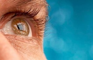 Лікування катаракти