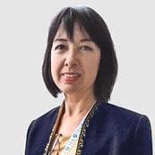 Герасименко Вікторія Володимирівна