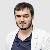 Андріюк Ярослав Віталійович