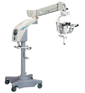 oms 800 offiss topcon 1