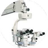 OMS-800 OFFISS Topcon