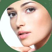 Фотоомолодження шкіри