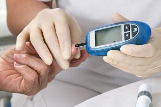 уникни розвитку діабету