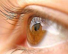заміна кришталика ока у львові