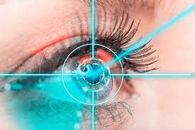 операція катаракта